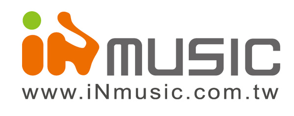 iNmsic_logo_正確版.jpg