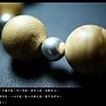青州沉珠&8mm銀珠 (1).jpg