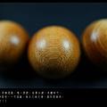 印緬老山木紋圖.jpg