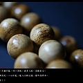 青州沉珠10mm (3).jpg