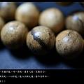 青州沉珠12mm-1 (2).jpg