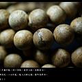 青州沉珠14mm108子 (3).jpg