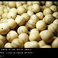 青州沉珠16mm (1).jpg