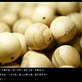 青州沉珠16mm (2).jpg