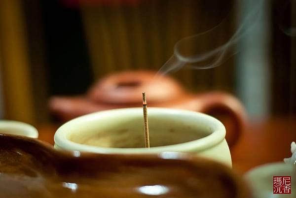 沉&茶4 (4)