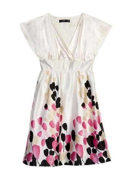 satin dress.jpg