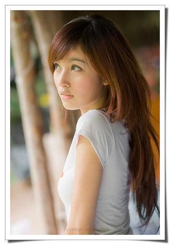 renyao2.jpg