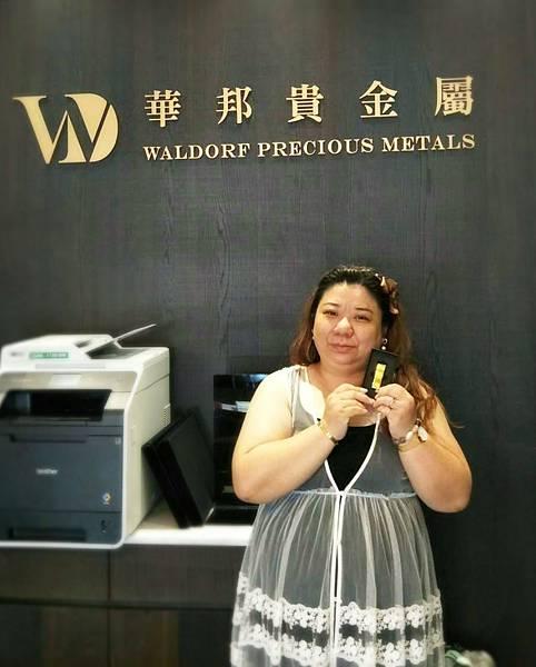 WeChat 圖片_20171129145815.jpg