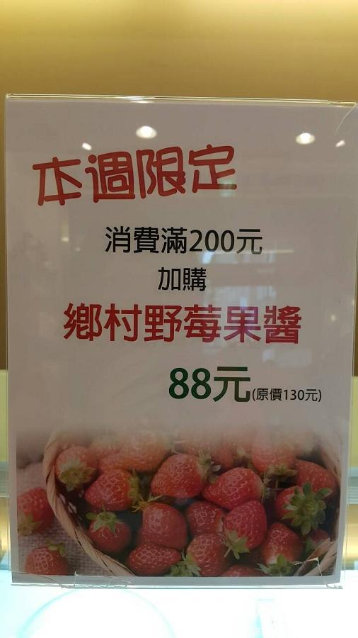 11932.jpg