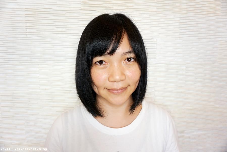 nEO_IMG_DSC06472_副本.jpg