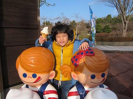 20121205_Hokkaido Family Trip (120)