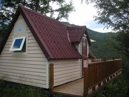 209露營小木屋.jpg