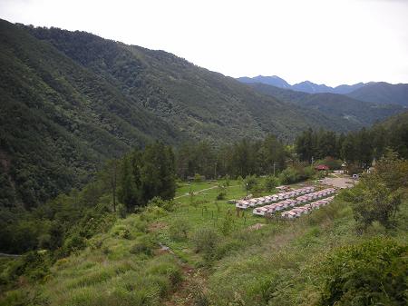 212從露營小木屋眺望.jpg