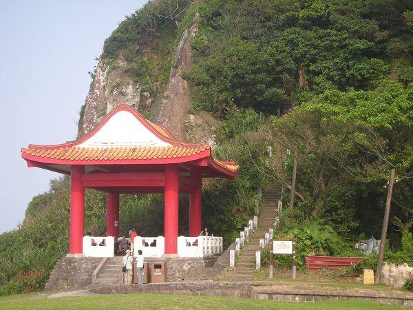 2014-04-13-26白米甕砲台