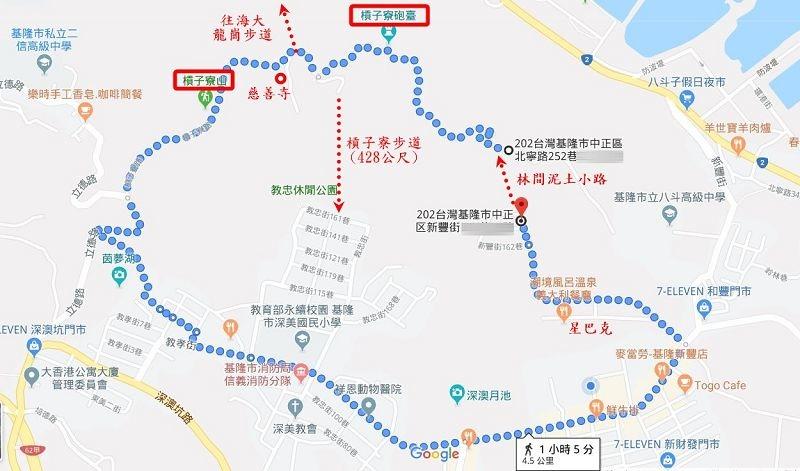 槓子寮砲台地圖.jpg