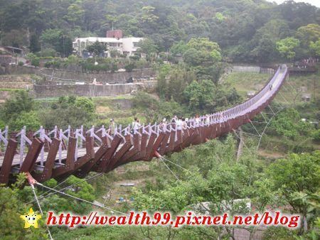 03白石湖吊橋.jpg