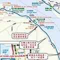 八里左岸地圖.JPG