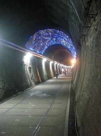 7舊草嶺隧道11.jpg