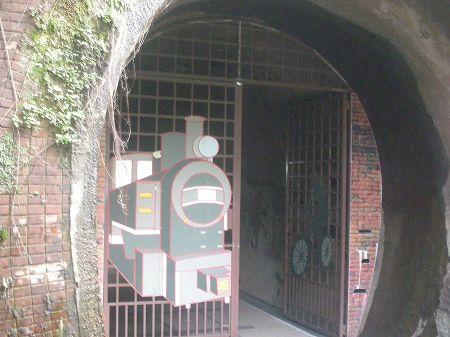 12舊草嶺隧道入口05.jpg