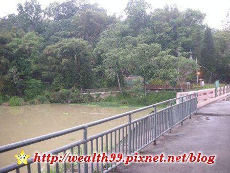 001雙翠水壩.jpg