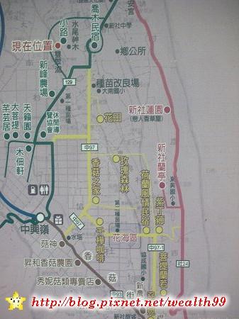 008附近的地圖.jpg