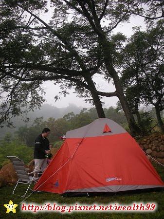 043新帳篷啟用.jpg