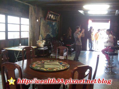 100821-12電廠艋舺場景(001).jpg