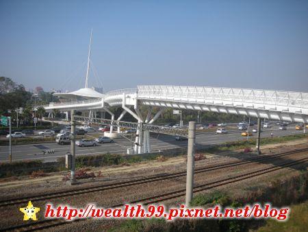 110204自行車景觀天橋-15.jpg