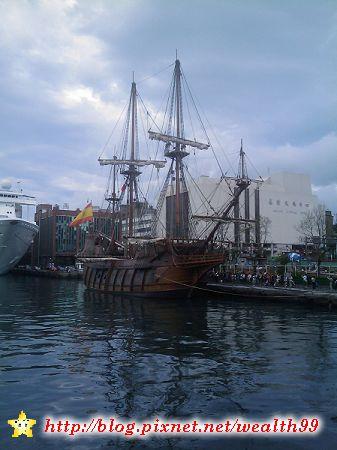 100920-5古船(001).jpg