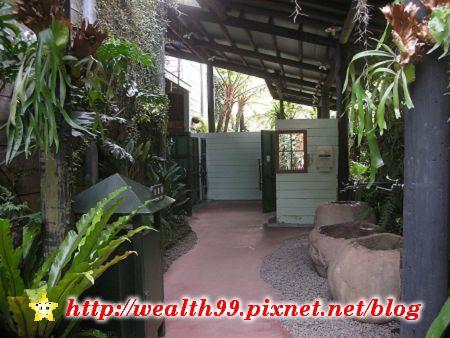 156景觀廁所.jpg