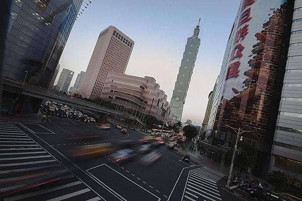 taiwan-599187_960_720.jpg