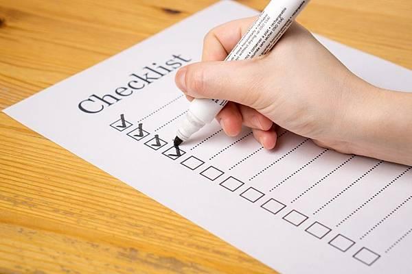 checklist-2077023_1920-1030x686.jpg