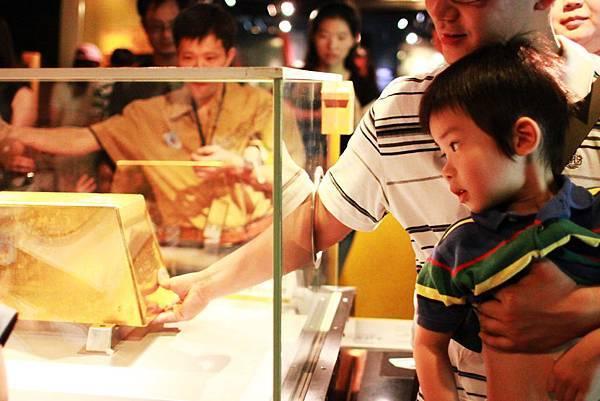 0黃金博物館 (42)