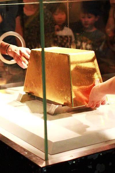 0黃金博物館 (43)