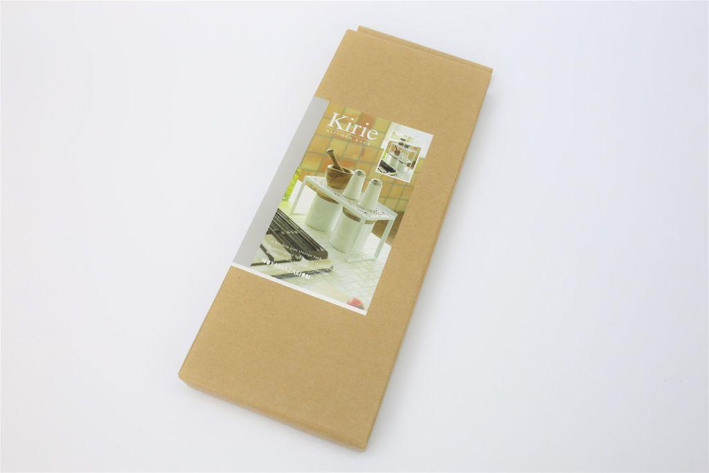 日本山崎生活美學 (13).jpg