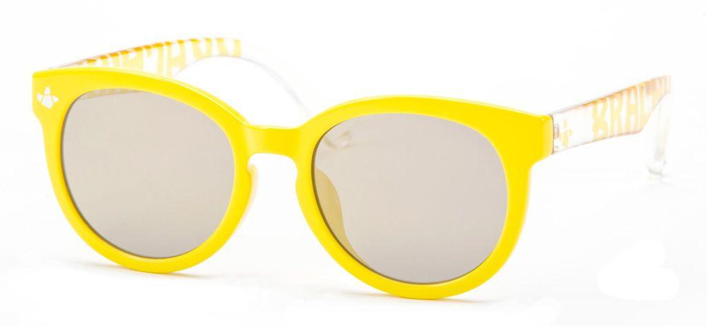 018Jun140327_yellow2-1.jpg