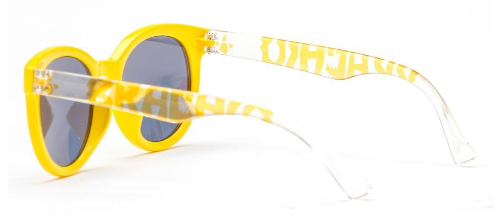 018Jun140327_yellow4.jpg