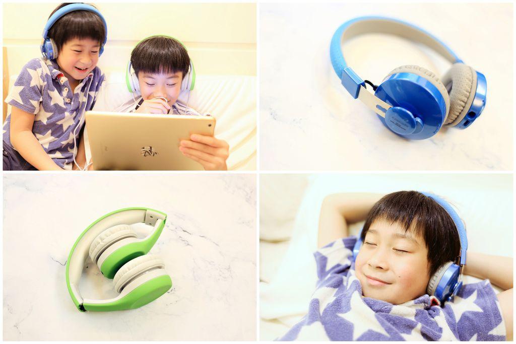 LilGadgets兒童耳機.jpg