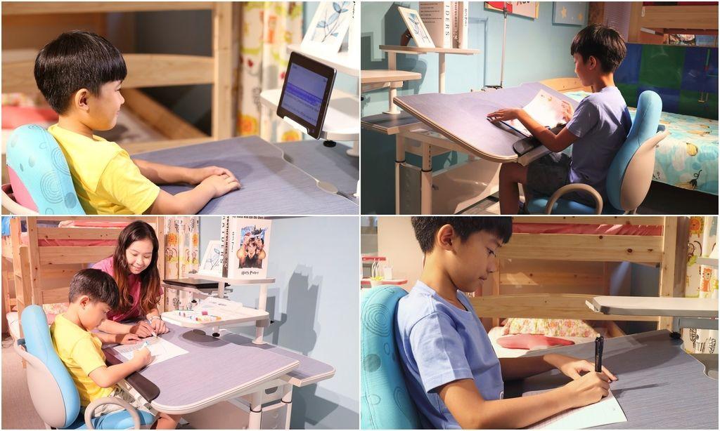 亞梭兒童成長書桌椅.jpg