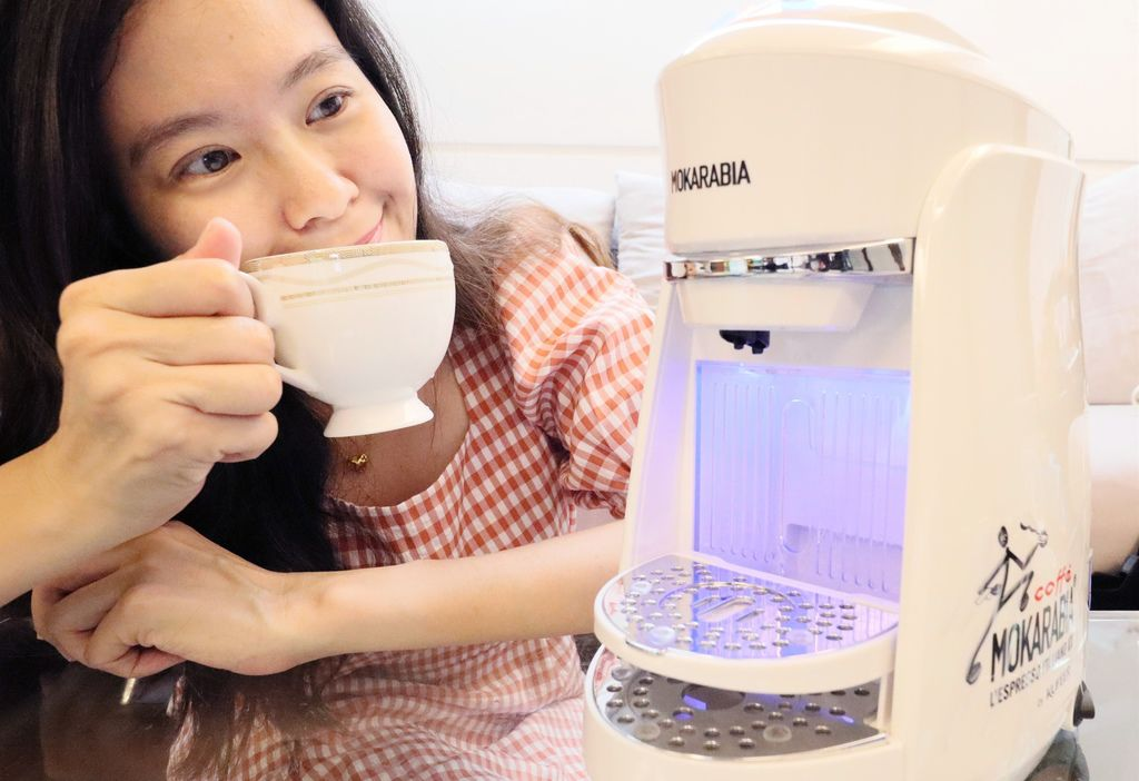 【MOKARABIA摩卡拉比亞】咖啡機.jpg