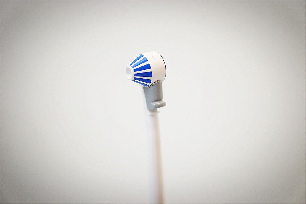 歐樂B Oral-B可攜式沖牙機沖牙器 (6).jpg