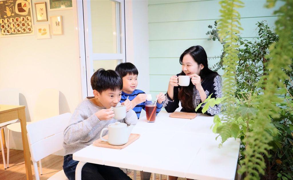 茶杯 (1).jpg