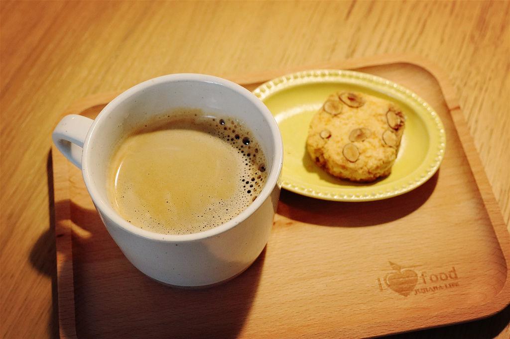 茶杯 (27).jpg