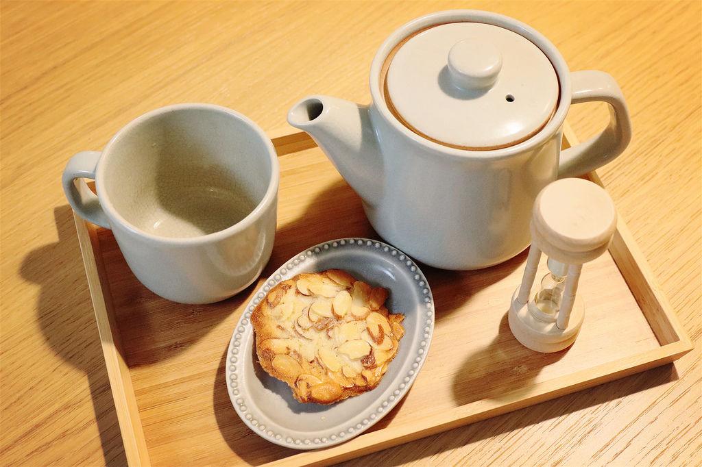 茶杯 (29).jpg