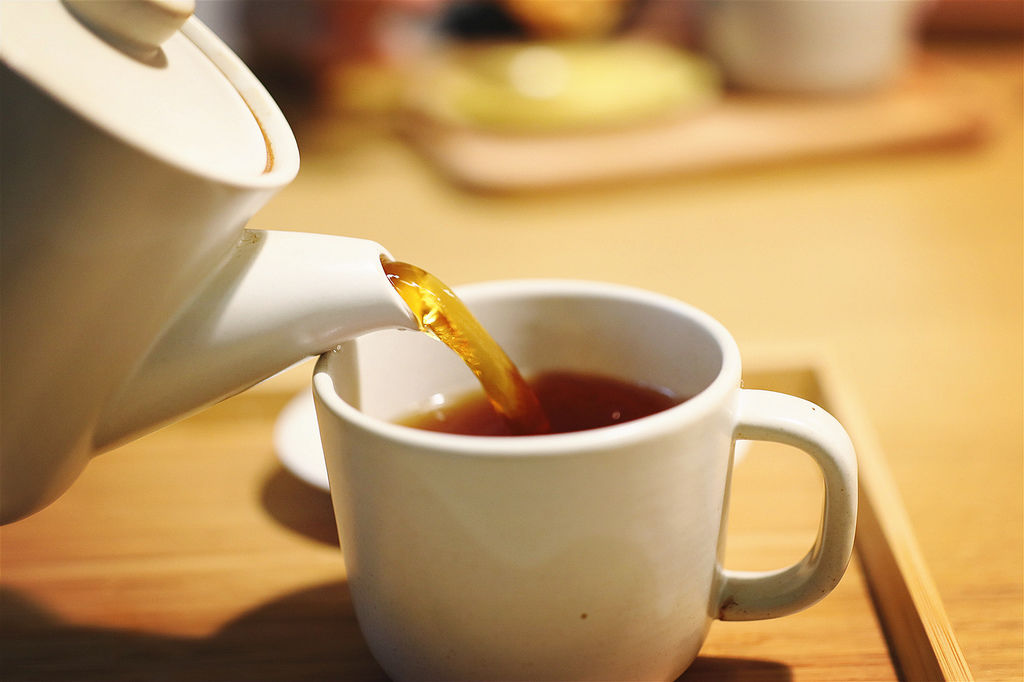 茶杯 (30).jpg