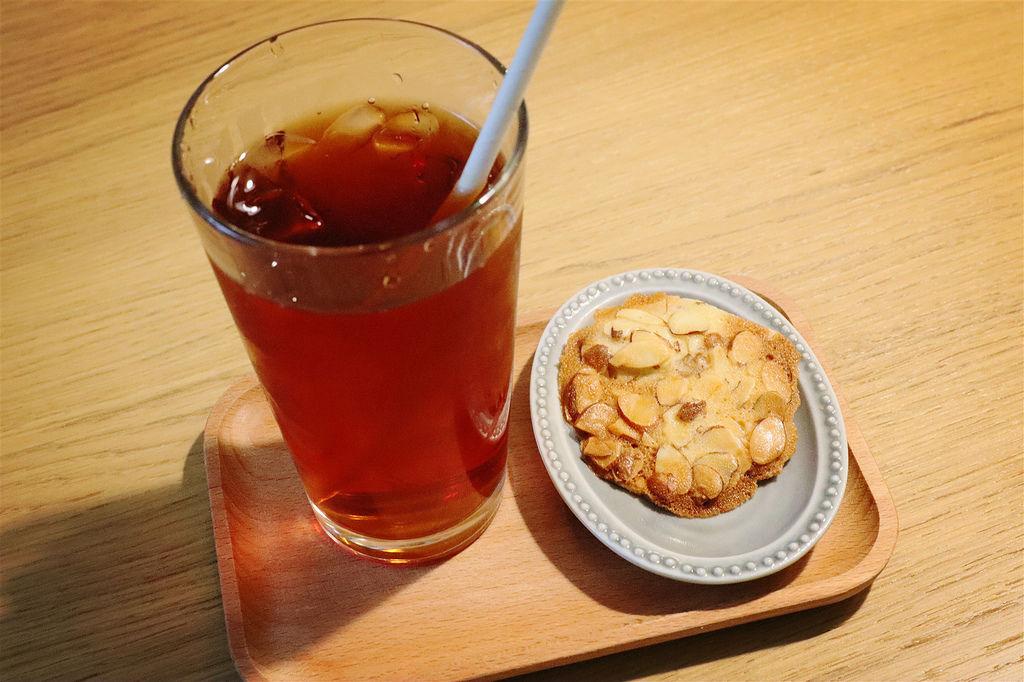 茶杯 (34).jpg