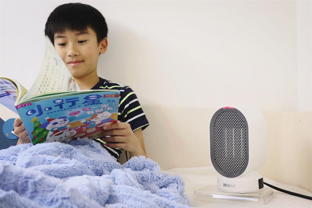 禾聯電暖器 (3).jpg