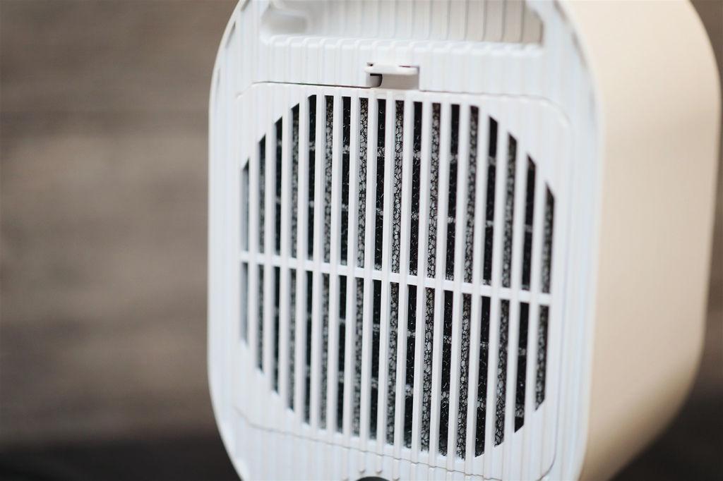 禾聯電暖器 (11).jpg