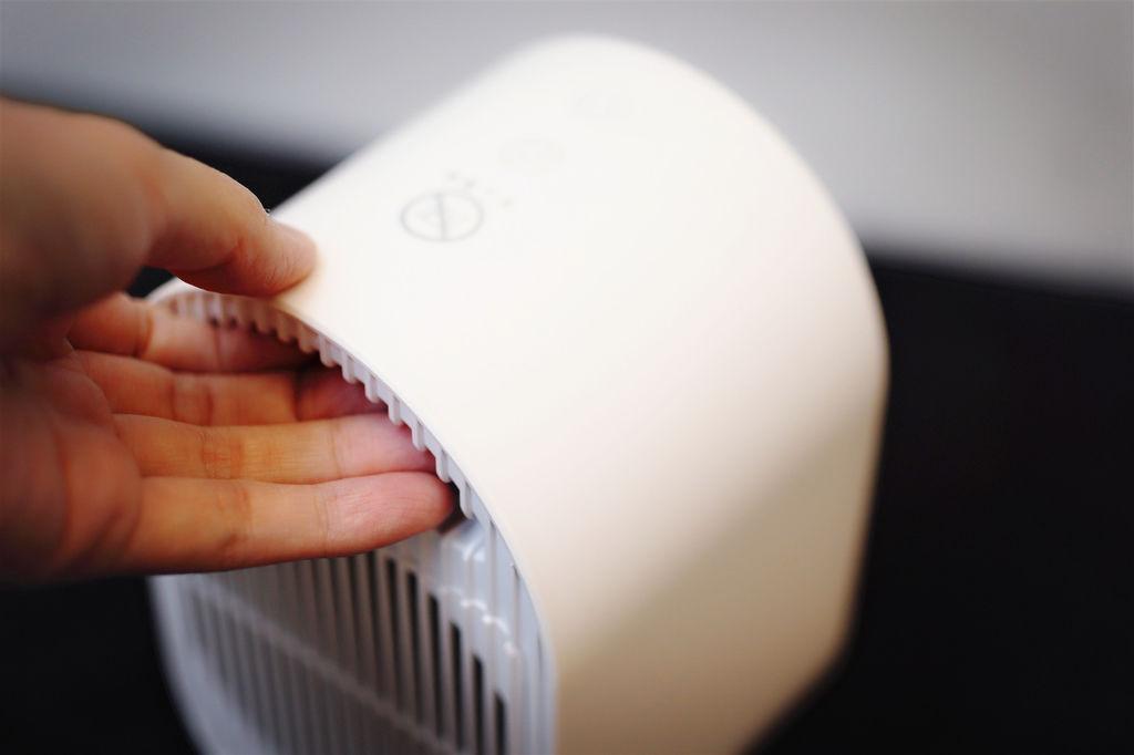 禾聯電暖器 (14).jpg