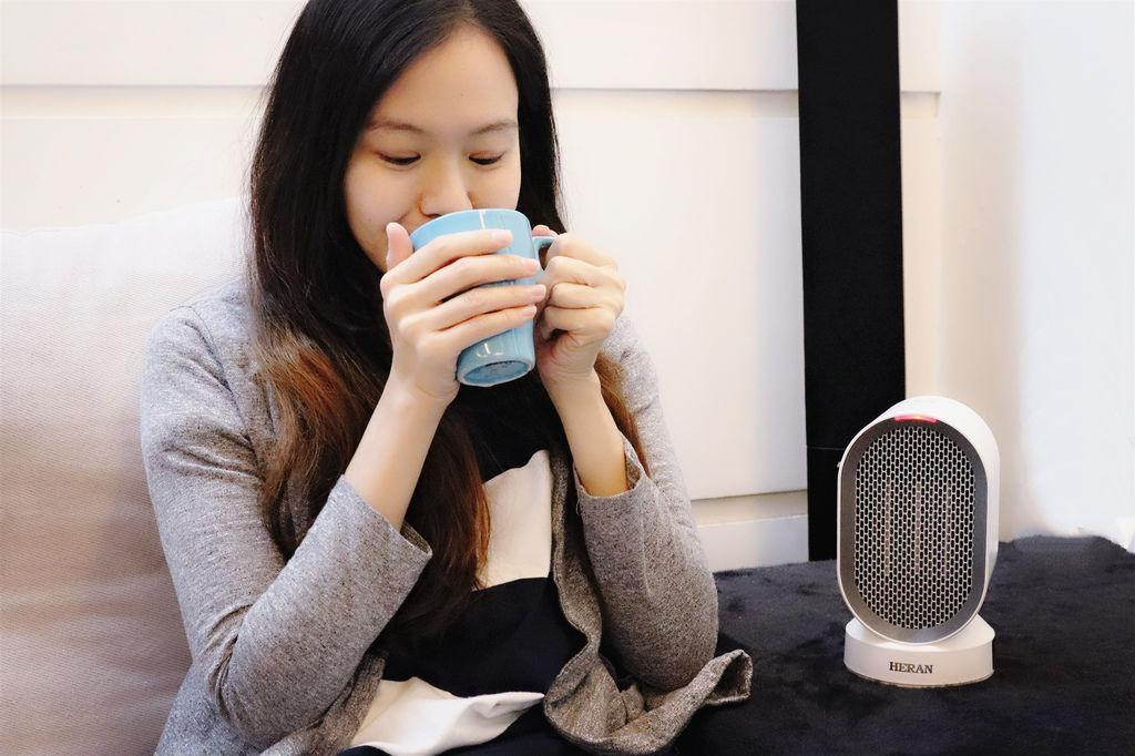 禾聯電暖器 (5).jpg